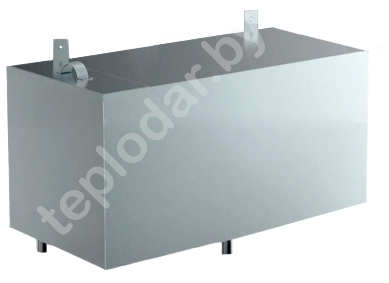 Бак 80 литров для теплообменника Пластинчатый теплообменник ЭТРА ЭТ-042с Гатчина