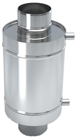 Где купить теплообменник для бани Пластины теплообменника Этра ЭТ-0405 Элиста
