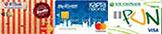 karty(halva+pokupok+belarusbank)gorizont kategory